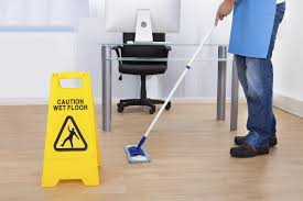 Office Cleaning services, house local,Services Comapnies, Job, pros, miami, business,prices commercial, near me,best, cleaners,maids, home