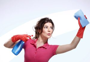 Residential Cleaning Services Office Cleaning Maid Services Janitorial Services Recurring Cleaning Move-in/Move-out Cleaning Eco-friendly products cleaning services Post party Cleaning